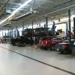 Car_dealership_in_Rockville_Maryland_shop_1