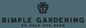 Gardening 2 U Logo Small