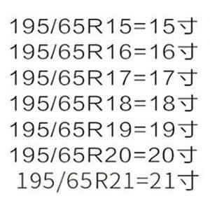 51vZO8ClxcL